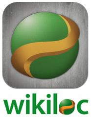 logowikiloc1