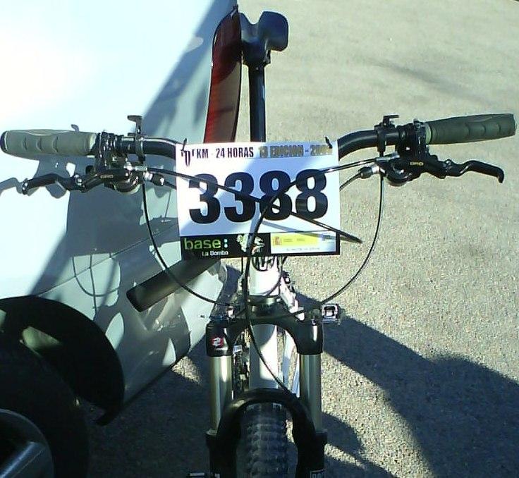 Ronda 2009