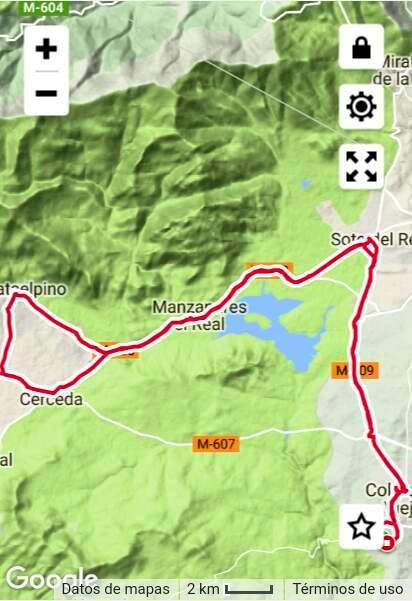 mapa-dia-2